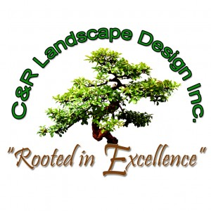C&R Landscape Design Inc.