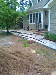 Landscape-Construction-Progress-2